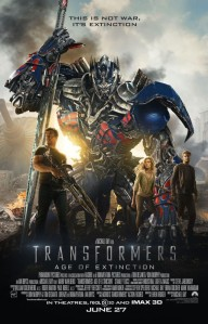 transformers-age-of-extinction-poster-570x889