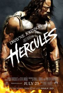 hercules-dwayne-johnson-2014-poster