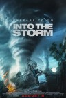 Into-the-Storm-2014-Movie-Poster