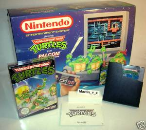 teenage-mutant-ninja-turtles-palcom-nintendo-nes-bundle