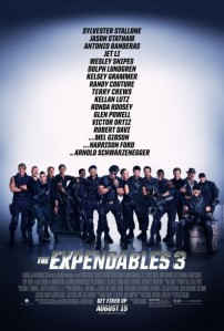 The-Expendables-3-poster-395x586