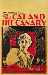 cat-canary2