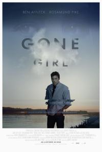 Gone-Girl-poster-3