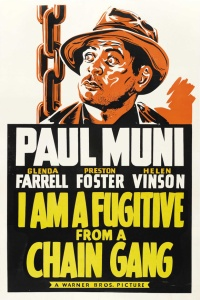 i-am-a-fugitive-from-a-chain-gang-movie-poster-1932-1020414170