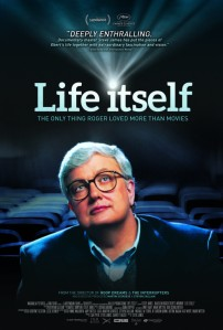 life-itself-poster1-691x1024