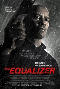 the-equalizer-poster-denzel-washington-405x600