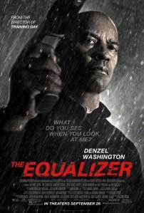 the-equalizer-poster-denzel-washington-405x600