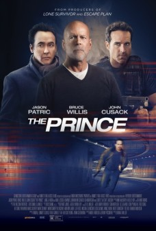 the-prince-movie-poster-405x600