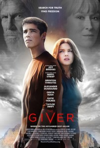 The_Giver_43661