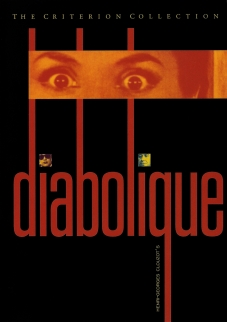 936full-diabolique-poster