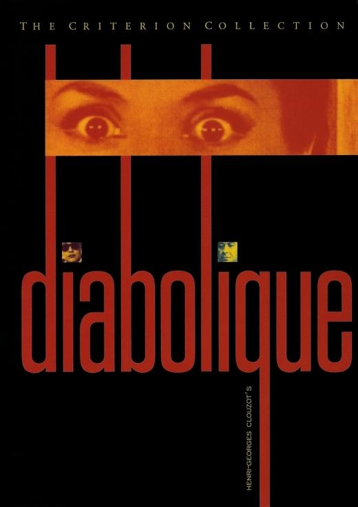 936full-diabolique-poster