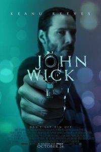 john-wick-600x900
