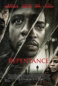 repentance-Repentance_KA_JLY_11_W3-Online_rgb