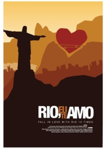 rio-i-love-you-poster