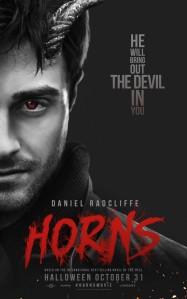 horns_ver5