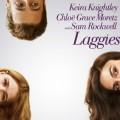 laggies-poster1-384×600
