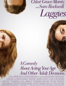 laggies-poster1-384x600