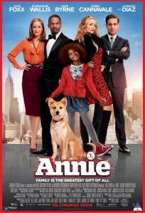 annie-final-poster