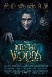 into-the-woods-poster1-405x600