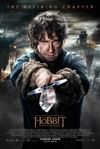 Martin-Freeman-in-The-Hobbit-The-Battle-of-Five-Armies-2014-Movie-Poster-750x1112