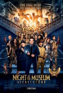 Night-the-the-Museum-Secret-of-the-Tomb-Poster-590x900