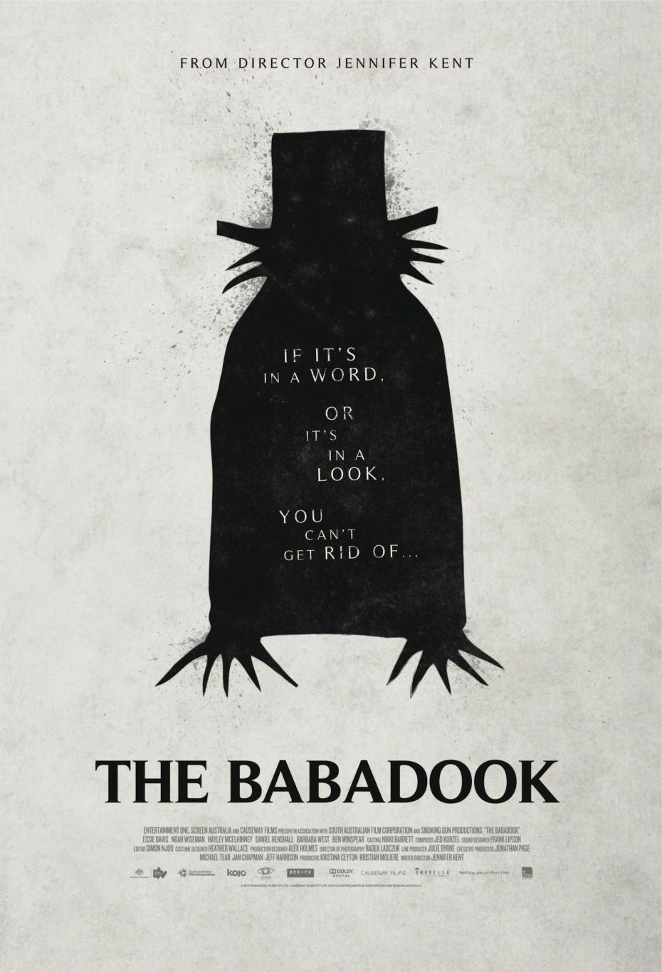 the-babadook-(2014)