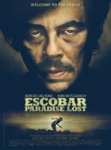 Discover-Escobar-Paradise-Lost-In-Romance-Thrillers-New-Poster