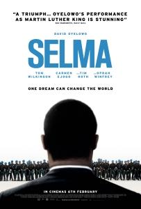 Selma_UKPoster
