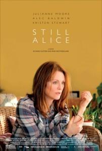 still_alice_xlg