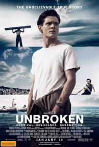 unbroken_australian_poster-600x888