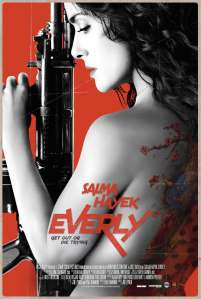 EVERLY-Final-international-Poster11