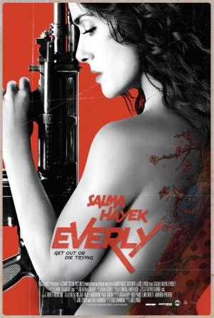 EVERLY-Final-international-Poster11