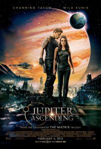 Jupiter-Ascending-Movie-Poster-640x948