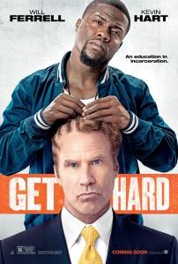 Get-Hard-Poster