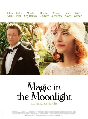 magic_in_the_moonlight_ver6_xlg