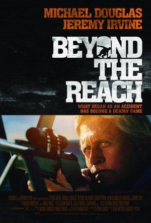 beyondthereach-1b