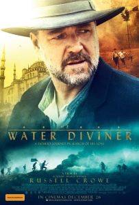 The-Water-Diviner-poster