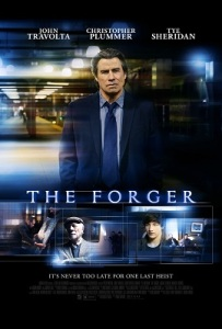 The_Forger_poster (1)
