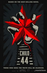 WIP03_Child44_1Sht_Star_VF-full