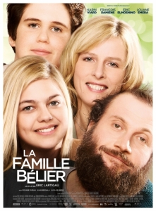 700x951_movie12768postersthe_belier_family-france