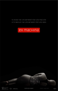 ex-machina-poster-2