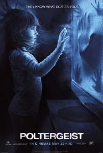 poltergeist-poster2
