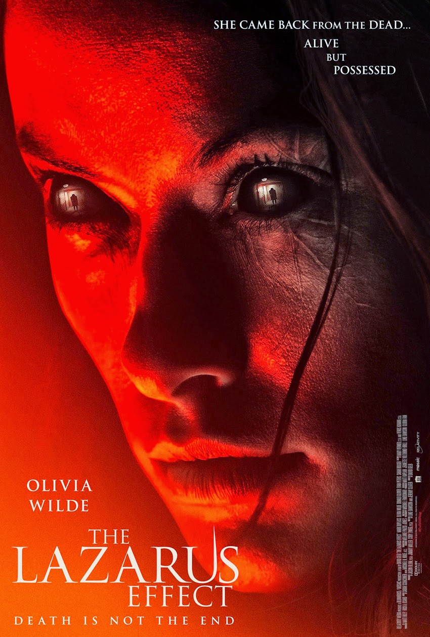 Las ultimas peliculas que has visto The-lazarus-effect-poster