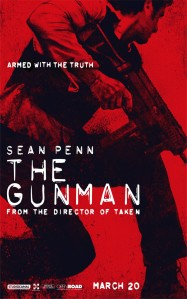 The-Gunman-Poster-3