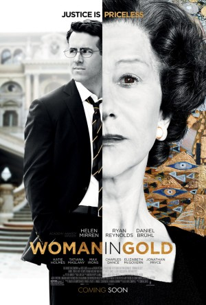 Woman-in-Gold_Poster-691x1024
