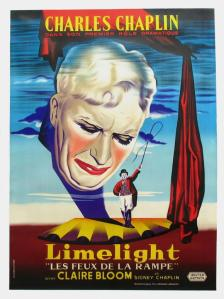 charlie_chaplin_limelight_french_movie_poster_2a