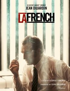 La-French-Poster-787x1024