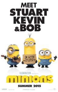 minions-poster-1