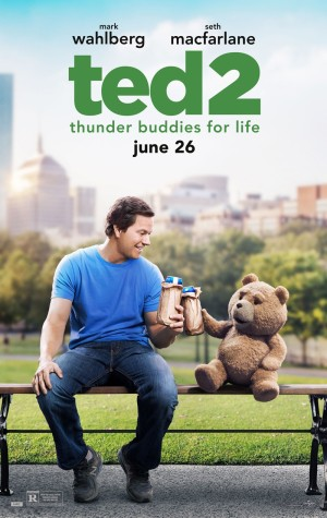 ted_2_movie_poster_2