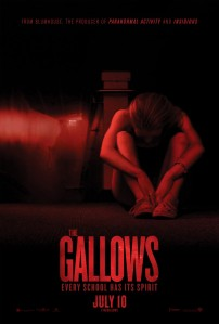 The-Gallows-poster1